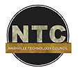 Nashville Technology Council