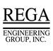 REGA Engineering Group