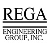 REGA Engineering Group