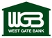 West Gate Bank - Doug Carey
