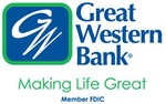 Great Western Bank - Greenfield