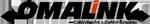 OMALINK, Inc.