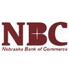 Nebraska Bank of Commerce