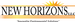 New Horizons Enterprises, LLC