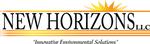 New Horizons Enterprises, LLC