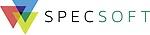 SpecSoft Inc.