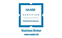 No Coast Business Advisors and their Nebraska business brokers have completed a live comprehensive training and support program by NAABB owner Scott Radin certifying them as an exclusive member of the North American Alliance of Business Brokers. As a certified NAABB business broker they adhere to a strict philosophy placing the interest of their client before their own and representing their client with the highest of ethical standards.