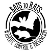 Bats to Rats Wildlife Control & Prevention