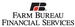 Farm Bureau Financial Services- Stephanie Peterson