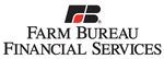 Farm Bureau Financial Services- Stephanie Peterson