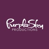 Purple Sky Productions