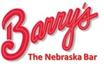 Barry's Bar & Grill