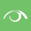 EyeCare Specialties