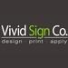 Vivid Sign Co.