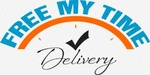 Free My Time Delivery