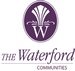 Waterford Communities: Assisted Living & Memory Care
