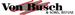 Von Busch & Sons Refuse