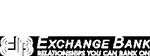Exchange Bank - Robert Panzer