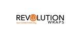 Revolution Wraps