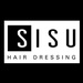 SISU Hairdressing