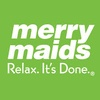 Merry Maids Lincoln