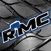 Restore a Muscle Car