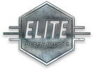 Elite Party Buses LLC