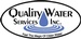 Quality Water Services, Inc.