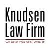 Knudsen Berkheimer Richardson & Endacott, LLP