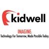 Kidwell Inc.