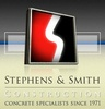 Stephens & Smith Construction