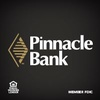 Pinnacle Bank - Denker