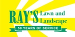Ray's Lawn and Home Care