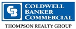 Coldwell Banker Commercial Thompson Realty Group