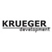 Krueger Development