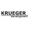 Krueger Development