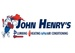 John Henry's Plumbing, Heating & A/C Co.