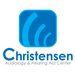 Christensen Audiology & Hearing Aid Center