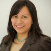 Tania Ibarra, CPA