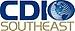CDI Southeast