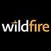 Wildfire, LLC