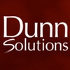 Dunn Solutions Group