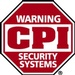 CPI Security Systems
