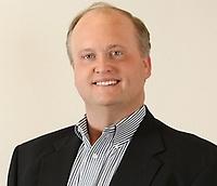 Jay Joyce, President/CEO