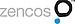 Zencos Consulting, LLC
