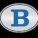 Blackmon Service, Inc.