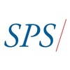 SPS - Strategic Products and Services LLC