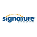 Signature Consultants, LLC