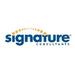 Signature Consultants, LLC