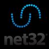 Net32, Inc.